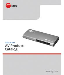 AV_Catalog_2020_Issue_1