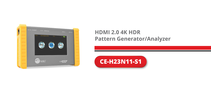 CE-H23N11-S1