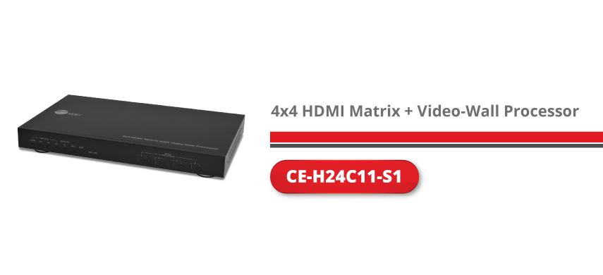 CE-H24C11-S1