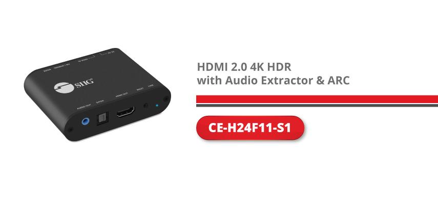 CE-H24F11-S1