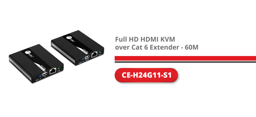 CE-H24G11-S1