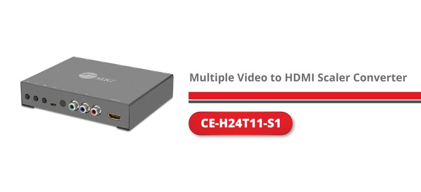 CE-H24T11-S1