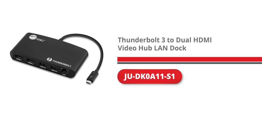 JU-DK0A11-S1