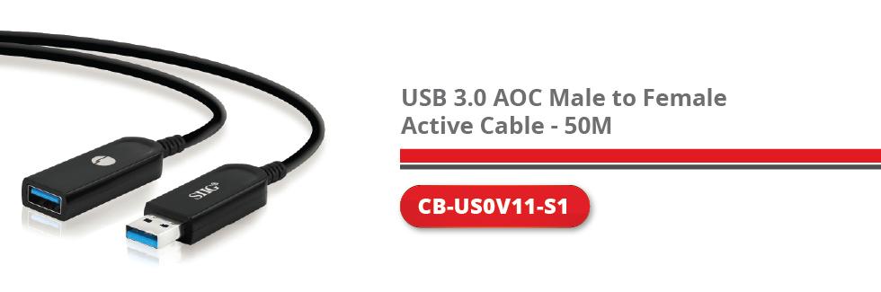 CB-US0V11-S1