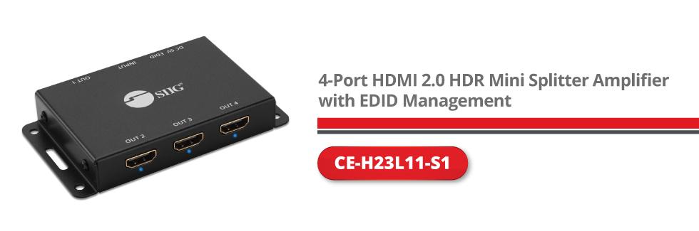 CE-H23L11-S1