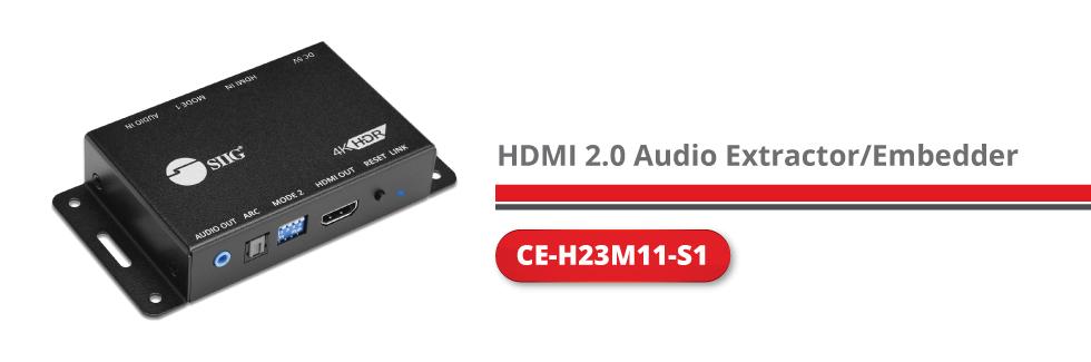 CE-H23M11-S1