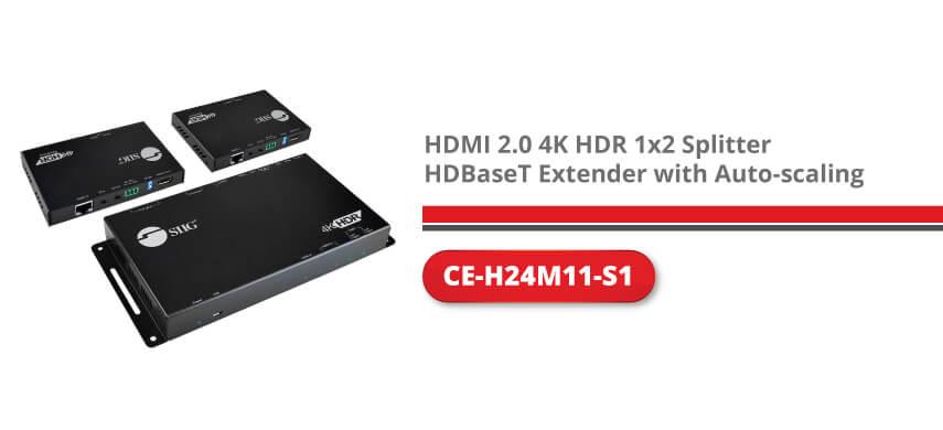CE-H24M11-S1