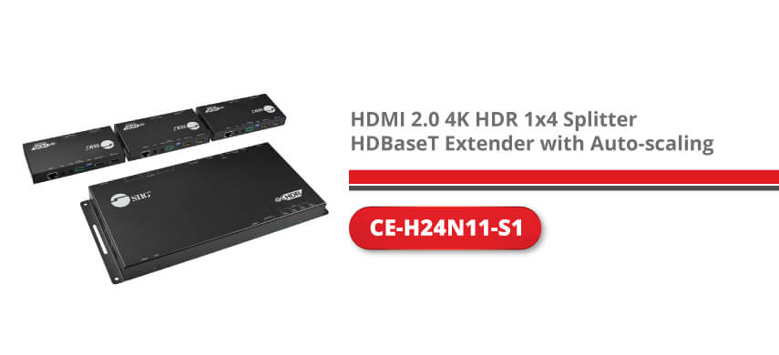 CE-H24N11-S1
