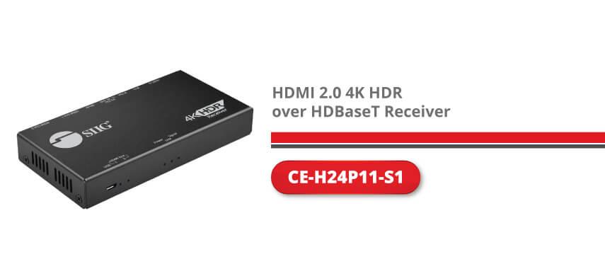 CE-H24P11-S1