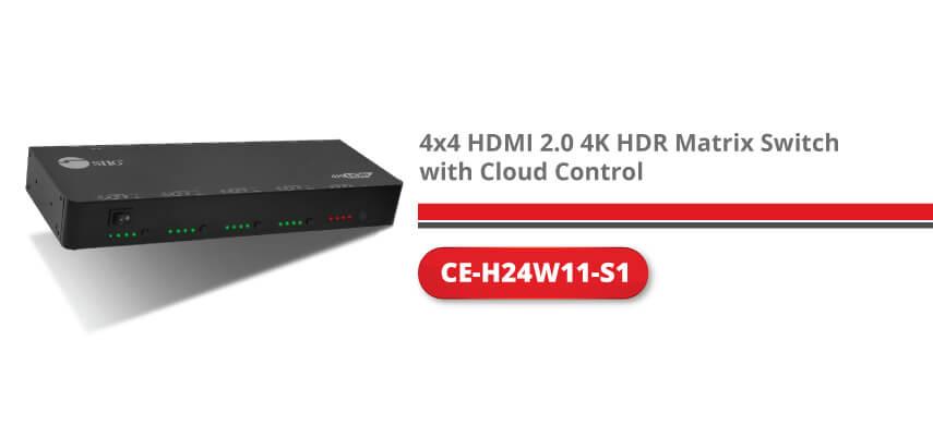 CE-H24W11-S1