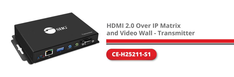 CE-H25211-S1