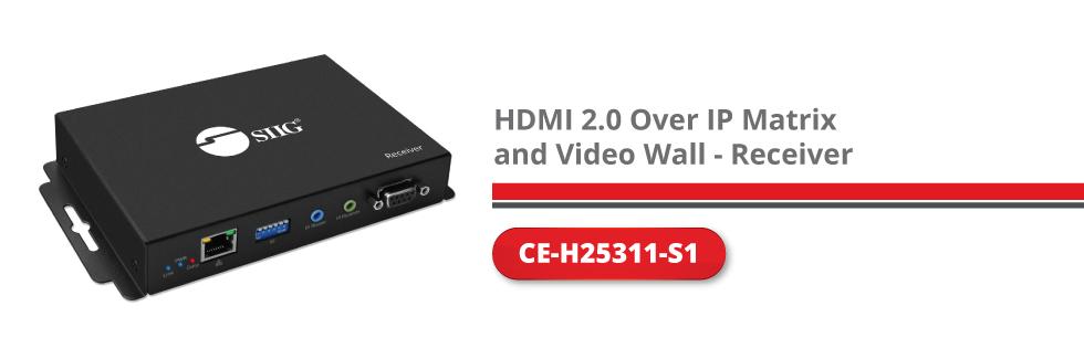 CE-H25311-S1