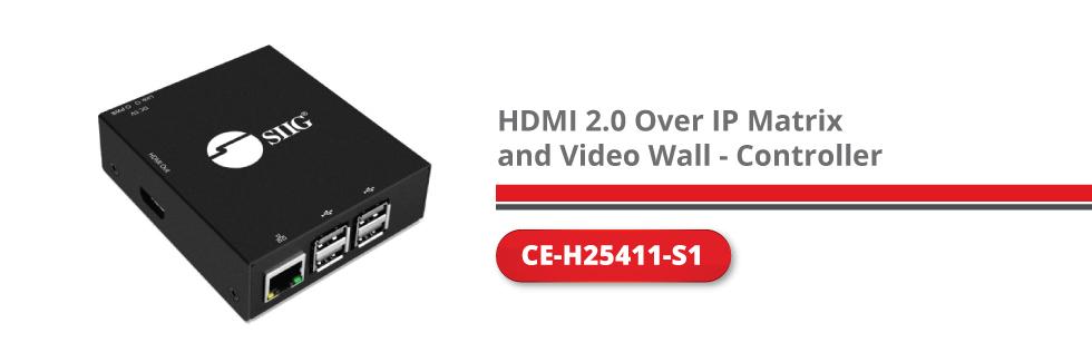 CE-H25411-S1