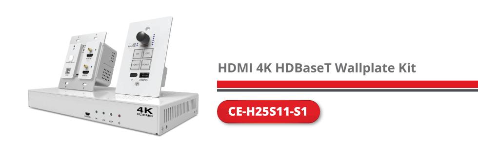 CE-H25S11-S1