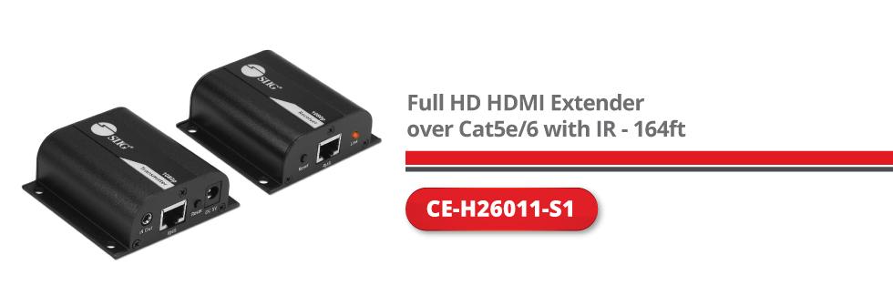 CE-H26011-S1