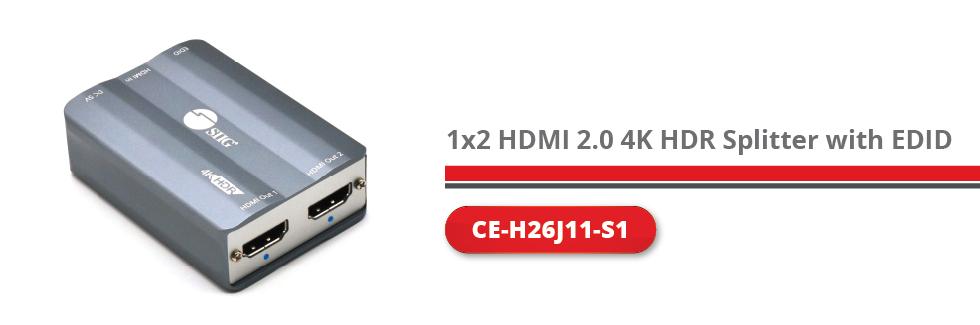 CE-H26J11-S1