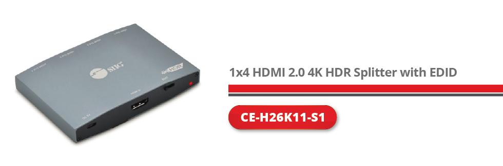 CE-H26K11-S1