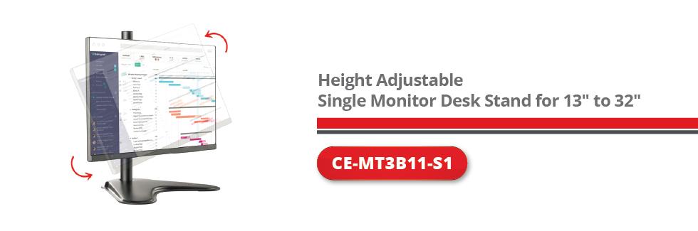 CE-MT3B11-S1
