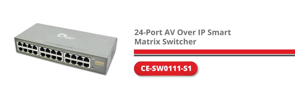 CE-SW0111-S1