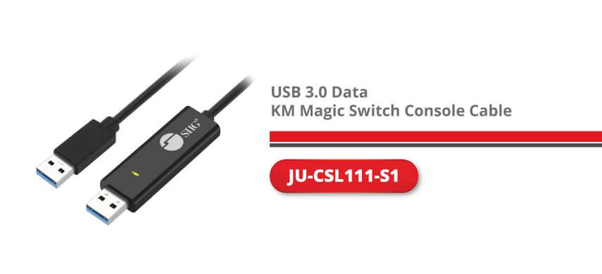 JU-CSL111-S1