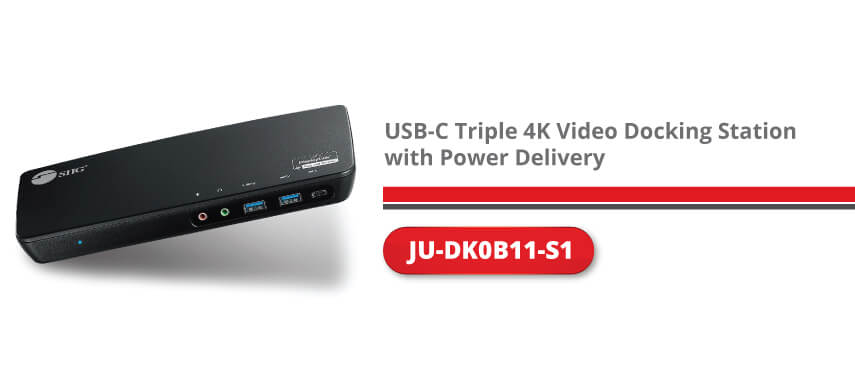 JU-DK0B11-S1