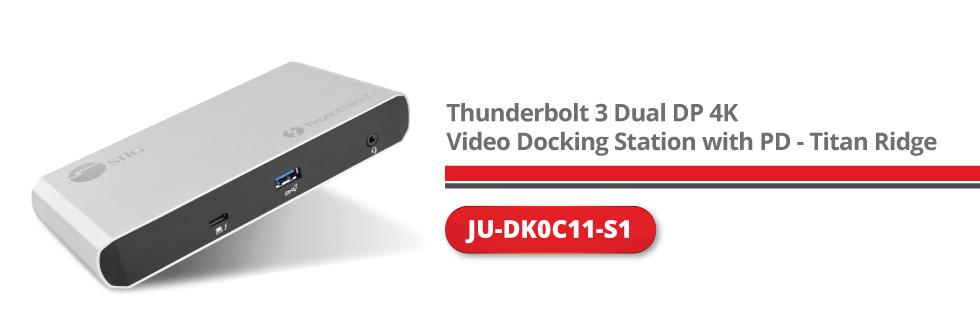 JU-DK0C11-S1