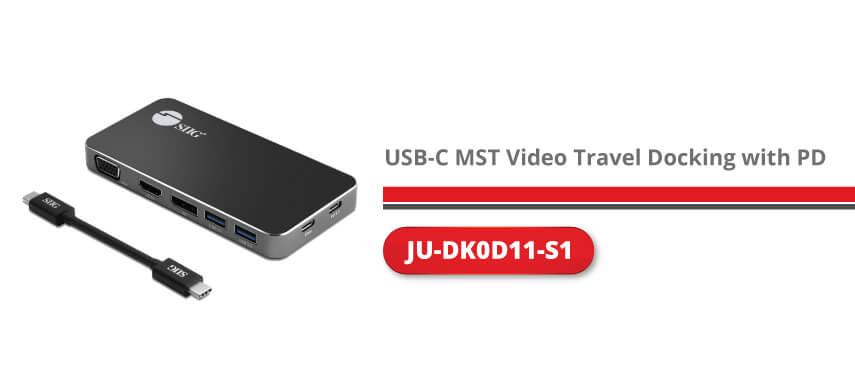 JU-DK0D11-S1