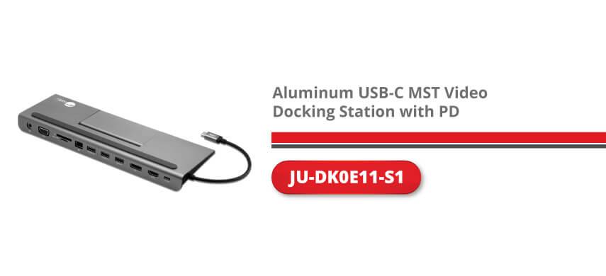 JU-DK0E11-S1
