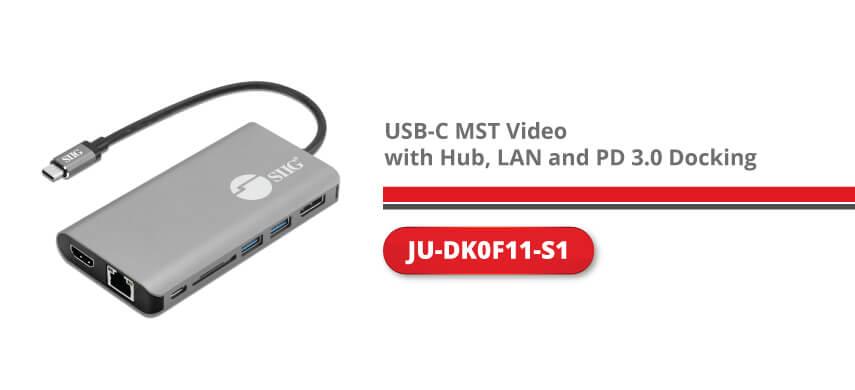 JU-DK0F11-S1