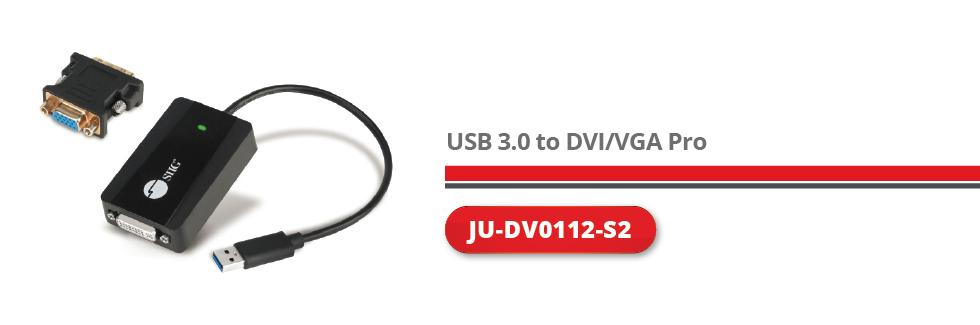 JU-DV0112-S2