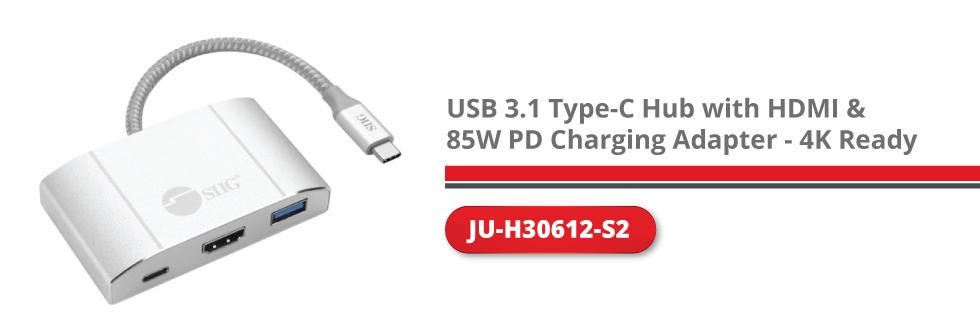 JU-H30612-S2