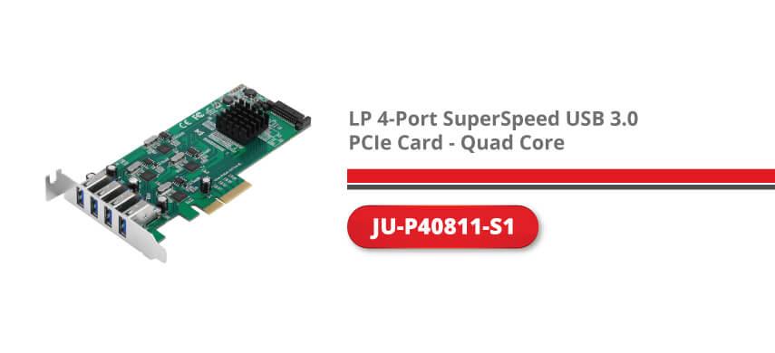 JU-P40811-S1