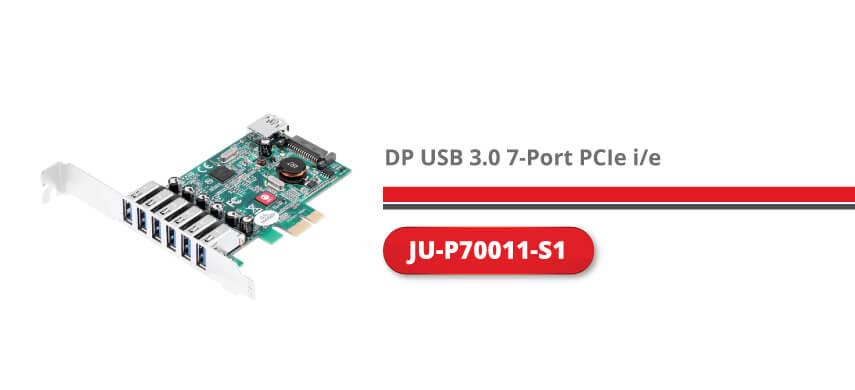 JU-P70011-S1