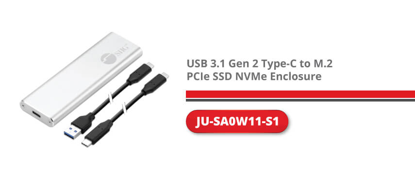 JU-SA0W11-S1