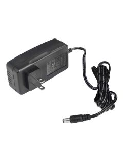 12V/3A 36W Power Adapter