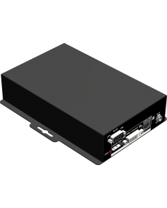 Universal Video Format to HDMI Converter