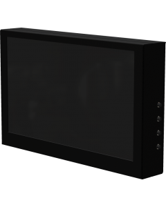 """HDMI 2.0 7"""" LCD Monitor"""