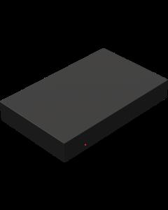4-Display HDMI2.0a 4K 4:4:4 Video Wall Processor