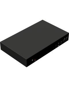 4-Display HDMI2.0a 4K 4:4:4 Video Wall Processor