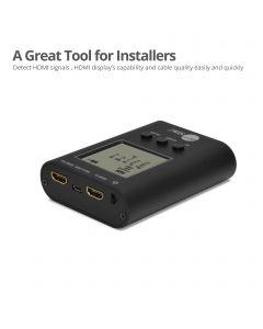 AV installers tool