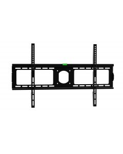 "Low-Profile Universal TV Mount - 32"" to 60"""