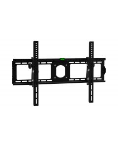 "Universal Tilting TV Mount - 32"" to 60"""