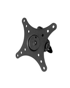 """LCD TV/Monitor Tilting Mount - 10"""" to 26"""""""