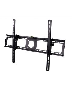 "Universal Tilting TV Mount - 42"" to 70"" Product"