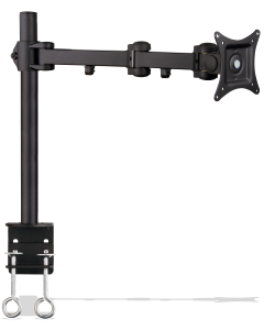 Articulating Monitor Desk Mount Product