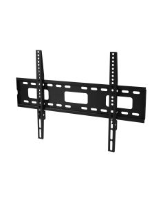 "Low Profile Universal TV Mount - 32"" to 65"""