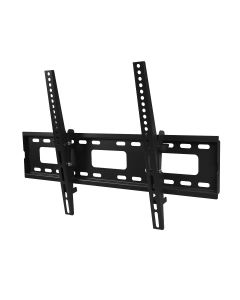 "Low Profile Universal Tilted TV Mount - 32"" to 65"""