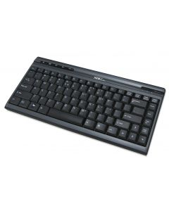 USB Mini Multimedia Keyboard