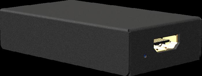 USB 3 0 Full HD Video Capture Device