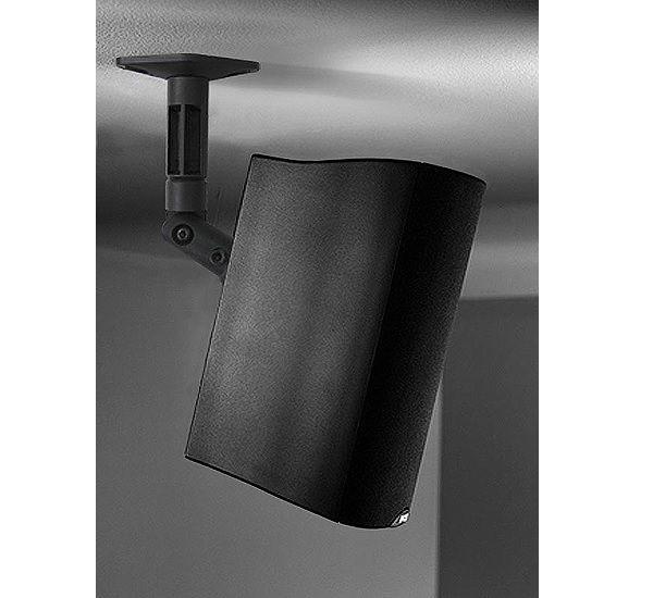 Satellite Speaker Mounts - 9.9